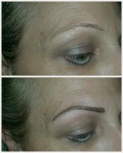 makeup-eb-1