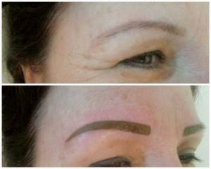 makeup-eb-11