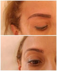 makeup-eb-15