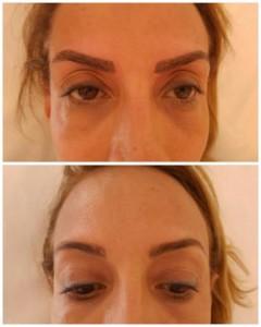 makeup-eb-16