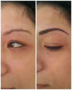 makeup-eb-4