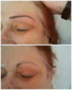 makeup-eb-6