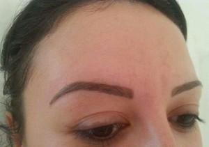 makeup-eb