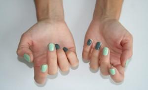 nails-14